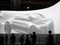 Sketch futures Citroën (4)