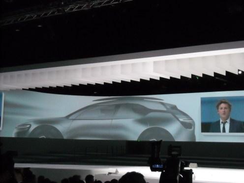 Sketch futures Citroën (9)