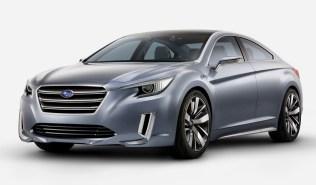 Subaru-Legacy_Concept_2013
