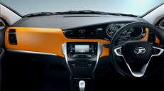 TATA-Bolt-Press-Shot-interior