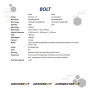 TATA-Bolt-Press-spec