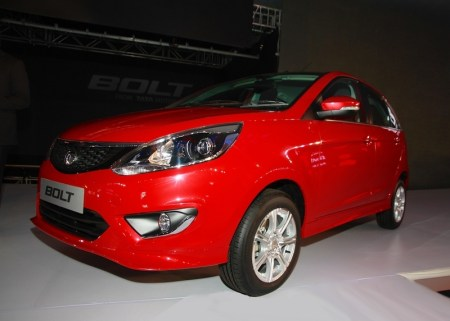 Tata-Bolt-launch-images