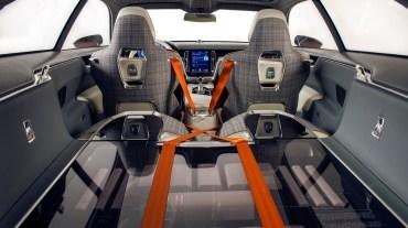 Volvo estate concept.5