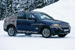 bmw-f26-x4-shows-new-bumper-in-latest-spyshots_1
