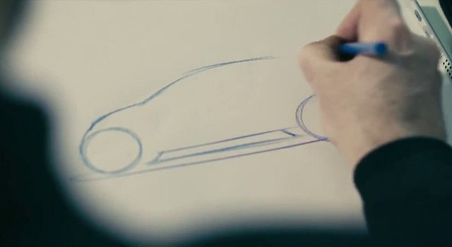 video-peugeot-108-tattoo-concept-2014-teaser