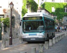 5503-montmartrobus-grand