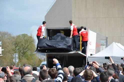 Audi-R18-2014-LeMans (12)