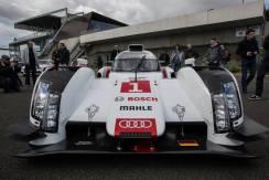 Audi-R18-2014-LeMans (14)
