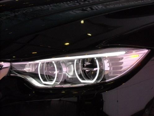 BMW Série 4 GranCoupe (2)