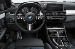 BMW Serie 2 Pack M Sport