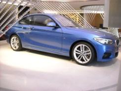 Brand Store BMW Franck Sorbier (10)