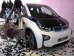 Brand Store BMW Franck Sorbier (4)