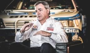 Carlos-Sainz-Dakar-Peugeot-2