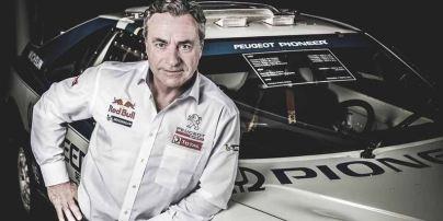 Carlos-Sainz-Dakar-Peugeot