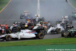 GP-Australie-2014-16