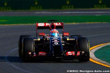 GP-Australie-2014-19