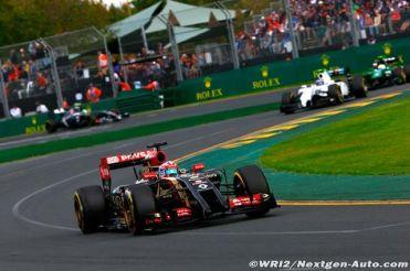 GP-Australie-2014-24