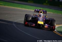 GP-Australie-2014-5