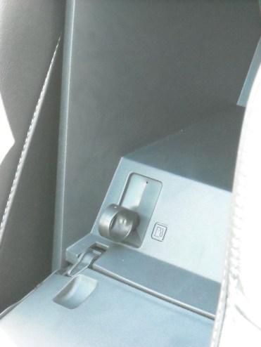 Intérieur Mazda MX-5 (11)