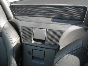 Intérieur Mazda MX-5 (5)