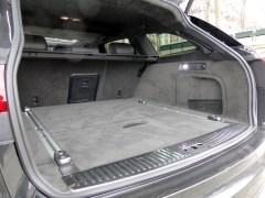 Jaguar XF Sportbrake 12