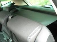 Lancia Delta Intérieur (12)