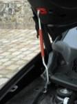 Lancia Delta moteur 1,9 190 MultiJtet (1)