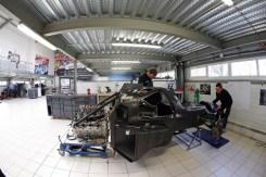 Ligier-JS-P2_02