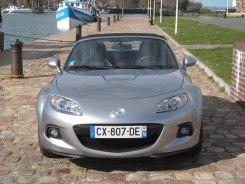 Mazda MX-5 Face (1)
