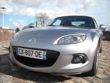 Mazda MX-5 Honfleur BlogAutomobile (3)