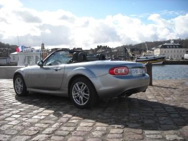 Mazda MX-5 Honfleur Essai Blogautomobile (9)