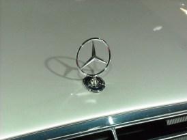Mercedes CLK GTR (14)