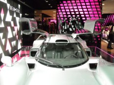 Mercedes CLK GTR (16)