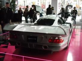 Mercedes CLK GTR (22)