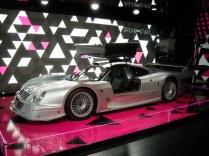 Mercedes CLK GTR (27)