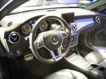 Mercedes Pop Up Store 2014 George V (13)