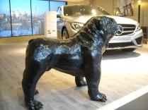 Mercedes Pop Up Store 2014 George V (20)