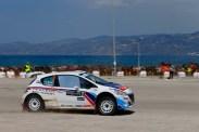 Peugeot-208-T16-Acropolis-17