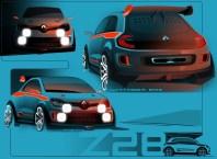 Renault-TwinRun-Concept-Design-Sketches-02-720x530