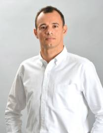 Stephane-Sarrazin-Toyota