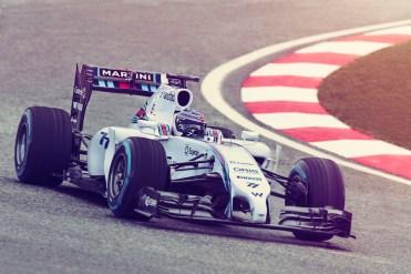 Williams-FW36-Martini-1