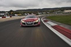 audi_motorsport-140306-0908
