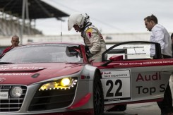 audi_motorsport-140306-0910