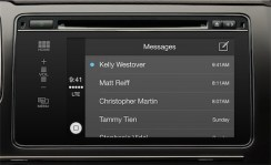 carplay-contacts
