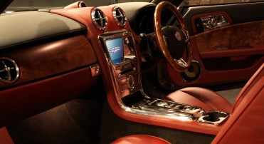 david-brown-speedback-07-1
