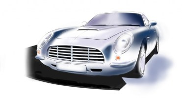 david-brown-speedback-09-1