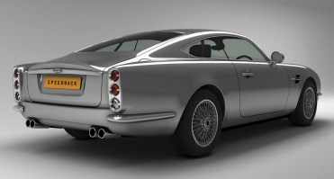 david-brown-speedback-21-1