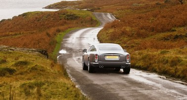 david-brown-speedback-30-1