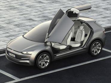 italdesign-giugiaro-clipper-concept