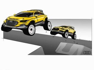 Audi-TT_Offroad_Concept_2014